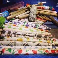 Got Joints?