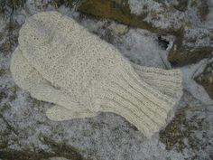 Fotka Fingerless Gloves, Arm Warmers, Fingerless Mitts, Fingerless Mittens