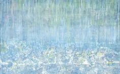 Iris Grace Painting-6