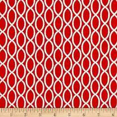 Barnegat Bay Sailors Rope Red Fabric Marcus Brothers http://www.amazon.com/dp/B00M8HVUIY/ref=cm_sw_r_pi_dp_H915tb0Y2YASH