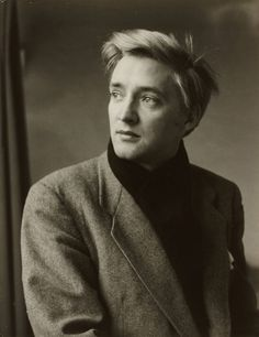 """"""" Oskar Werner 1962 Oskar Werner was an Austrian stage and cinema actor whose prominent roles include two 1965 films, The Spy Who Came in from the Cold and Ship of Fools. Rainer Maria Rilke, Famous Movies, Famous Faces, Classic Hollywood, Old Hollywood, Advertising Pictures, Good Old Times, Best Supporting Actor, Movie Songs"""