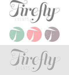 cool fonts again.