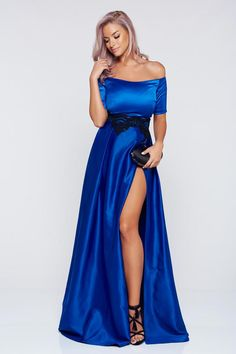 Clothes - Online Clothes - Women clothes MissQ, Mexton, Sherri Hill. 2016 fashion clothes - dresses, jackets, footwear. StarShinerS clothes