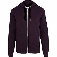 Dark red tattoo girl print sweatshirt - hoodies / sweatshirts ...
