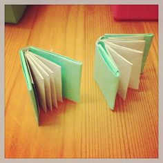 origami book  #origami - @chinhako- #webstagram
