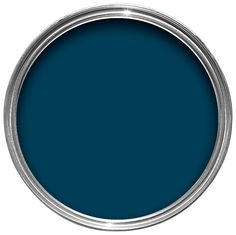 Dulux Feature Wall Teal Tension Matt Emulsion Paint 1.25L | Departments | DIY at B&Q
