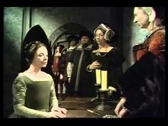 """May 19, 1536, the Execution of Anne Boleyn """"I pray God save the king,"""" Anne herself is reported to have said on the scaffold, """"and send him long to reign over you, for a gentler nor a more merciful prince was there never; and to me he was ever a good, a gentle and sovereign lord."""""""