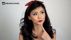 "[Product Review]  Colourpop Lippie Stix ""Ellarie"" #colourpop #makeup #tips #beauty #makeuptips #tutorial #lipstick"