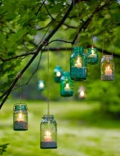 Decorate your garden, Beautiful!!