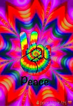 Hippie Peace, Happy Hippie, Hippie Love, Cute Wallpaper Backgrounds, Love Wallpaper, Hipster Wallpaper, Wallpapers, Peace Love Happiness, Peace And Love