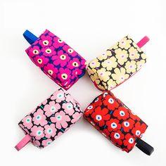 2016 moda floreale cerniera in nylon cuscino caldo di vendita promozione organizador delle donne di viaggio del sacchetto di trucco caso cosmetico make up organizer in   da Borse e custodie cosmetici su AliExpress.com | Gruppo Alibaba