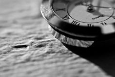 Great Article! Three Ways to Conquer Your Business Time Wasters