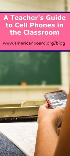 We share the most creative ways to prevent your students from using their cell phones in the classroom that any teacher can use! Cell Phone Contract, Co Teaching, Teaching Ideas, Cell Phones In School, Classroom Rules, Best Cell Phone, Teacher Hacks, Teacher Stuff, Educational Technology