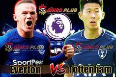 Banh 88 Trang Tổng Hợp Nhận Định & Soi Kèo Nhà Cái - Banh88.info(www.banh88.info) BANH 88 - Tip bóng đá Ngoại Hạng Anh: Everton và Tottenham 21h ngày 9/9/2017 Xem thêm : Soi Kèo Tài Xỉu - Nhận Định Bóng Đá  ==>> HƯỚNG DẪN ĐĂNG KÝ M88 NHẬN NGAY KHUYẾN MẠI LỚN TẠI ĐÂY! CLICK HERE ĐỂ ĐƯỢC TẶNG NGAY 100% CHO THÀNH VIÊN MỚI!  ==>> CƯỢC THẢ PHANH - RÚT VÀ GỬI TIỀN KHÔNG MẤT PHÍ TẠI W88  Tip kèo bóng đá Ngoại Hạng Anh: Everton và Tottenham 21h ngày 9/9/2017  ==>> Fun88 THƯỞNG 888.000 VND  25 vòng…