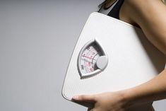 Dieta+daneza:+Slabesti+pana+la+20+de+kilograme+in+13+zile,+fara+a+lua+in+greutate+in+urmatorii+2+ani
