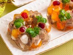 Etapa 12 Thai Red Curry, Bacon, Toast, Cooking, Ethnic Recipes, Lemon, Potato Soup, Kitchen, Pork Belly