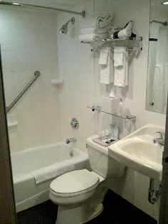 1000 Images About Bathroom Redo On Pinterest Ikea Small Bathrooms And Modern Shower Curtains