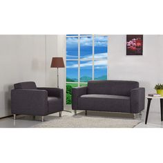 26 best sofas images fabric sofa sofa beds couches rh pinterest com