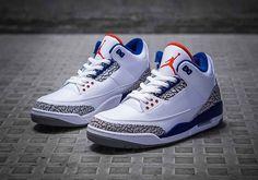 buy online a7687 22153 The Air Jordan 3
