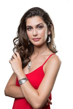 Long silver&nbsp teardrop earrings with a matte&nbsp textured surface&nbsp and a soft glitter finish. Teardrop Earrings, Silver Earrings, Collection, Silverware Jewelry, Art