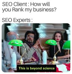 SEO is not just a science, its rocket science! To know more, get in touch with us at www.bgspatna.com WhatsApp 7004475792. #SEOExpert #SEO Funny Shit, Crazy Funny Memes, Wtf Funny, Funny Jokes, Hilarious, Funny Stuff, Hilarous Memes, Memes Humor, Car Memes