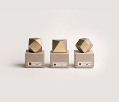 brass paper weights designed by oji masanori