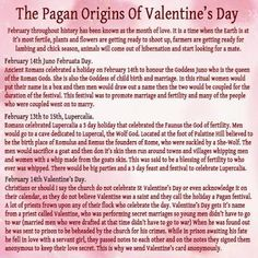 "Lupa (Latin for ""she-wolf"";Sacred She-Wolf of Roman legend, nurse of the foundling twins Romulus and Remus. Valentines Day History, Happy Valentines Day, Origin Of Valentines Day, Magick, Witchcraft, Wiccan Spells, Valentine's Day Origin, Pagan Festivals, She Wolf"
