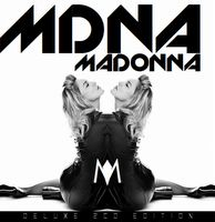 Why Madonna's MDNA Should Not Have Been Number 1; Has Record Setting Drop in Sales in Second Week