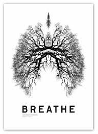 Day 411 – Breathe Part 3