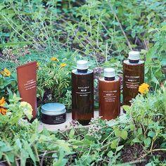 ♯muji #natural #skincare #products #skincaretips #routine #herbal #international #skincare #brands ・ ・ ・ 無印良品水凝保濕護膚系列,含1 0 種天然美肌及5 種功能成分,令肌膚得以滋潤,更具透明感。  #MUJI_HONGKONG #MUJIHK #MUJI #無印良品 #skincare #antiaging #mujiskincare #autumnskincare #winterskincare