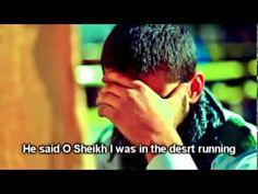 O Abbas - door of my desires (Ali Fani) - English subtitles