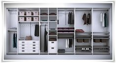 55 Modern And Stylish Young Boys Room Designs – Dream bedroom