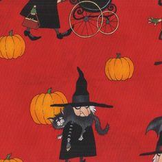shop halloween sales halloween handmade