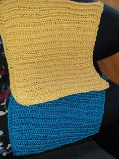 Blanket, Bed, Crochet, Stream Bed, Ganchillo, Blankets, Beds, Cover, Crocheting