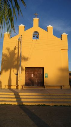 #Merida – one of the largest historic cities in #Mexico ►http://bit.ly/16h3jDA #TravelTuesday