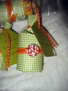 ass giftwrap Nice