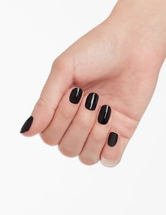 4cf0610032bee Lincoln Park After Dark - Nail Lacquer