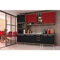 Cozinha Compacta em Promoção | Lojas Colombo