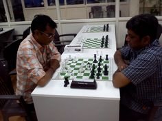 Chess Club in Ahmedabad by CityShor. http://www.cityshor.com/ahmedabad/chess-club