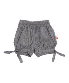 grey short on Zulilly