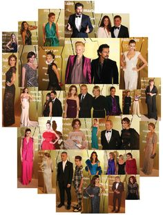 Prix de la Moda 2011    http://www.culturamas.es/ocio/2011/11/18/prix-de-la-moda-2011/