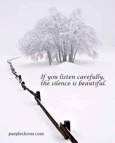 24 Snow Quotes – Quotes Words Sayings Snow Quotes, Winter Quotes, Quotes About Winter, Quotes About Snow, Snow Sayings, Winter Solstice Quotes, Winter Sayings, Great Quotes, Inspirational Quotes