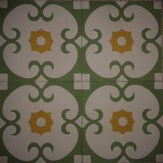 Modelo 102 #casa #house #home #tiles #floor #walls #Spain #Spanish #andalusia  #azulejos #traditional #tradicional