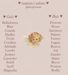 Beautiful names boy and girl names Angelic Beautiful names boy and girl . - Beautiful names boy and girl names Angelic Beautiful names boy and girl names Angelic -
