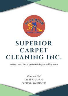 Carpet Steam Cleaning in Puyallup, WA Upholstery Cleaning in Puyallup, WA Air Duct Cleaning in Puyallup, WA Tile and Grout Cleaning in Puyallup, WA Pet Stain and Odor Removal in Puyallup, WA Carpet Stretching and Repair in Puyallup, WA House Cleaning Move in/out in Puyallup, WA Roof and Gutter Cleaning in Puyallup, WA Pressure Washing in Puyallup, WA