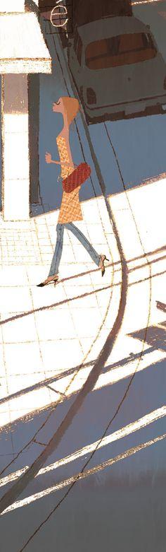 Tadahiro Uesugi...   Kai Fine Art