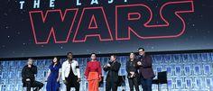 InfoNavWeb                       Informação, Notícias,Videos, Diversão, Games e Tecnologia.  : Trailer de 'Star Wars 8 - Os Últimos Jedi' mantém ...