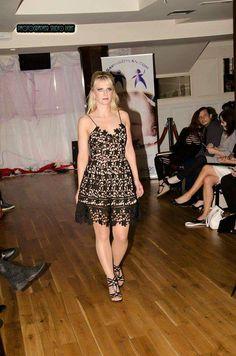 Lolita Lace Dress lovelirafashion.com Lace Dress, Strapless Dress, Events, Dresses, Fashion, Strapless Gown, Vestidos, Moda, Dress Lace