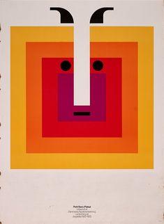 Symbols, Letters, Movie Posters, Art, Art Background, Film Poster, Kunst, Letter, Performing Arts