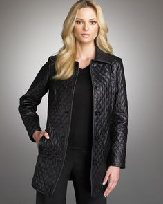 http://ncrni.com/quilted-leather-jacket-p-11162.html